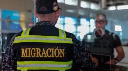 policia-migratoria