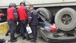 vehiculos-atrapados-valencia