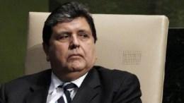 Alan-Garcia