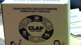 Caja-del-clap