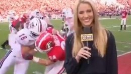 ESPN-periodista