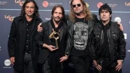 Mana-Grammys