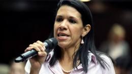 Mariela-Magallanes