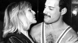 Mary-Austin-Freddie-Mercury