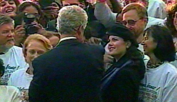 Monica-Lewinsky-Bill-Clinton