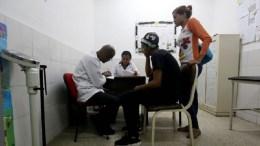 medicos_cubanos