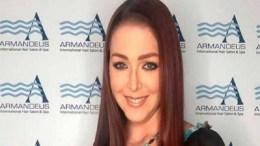 Angie-Perez