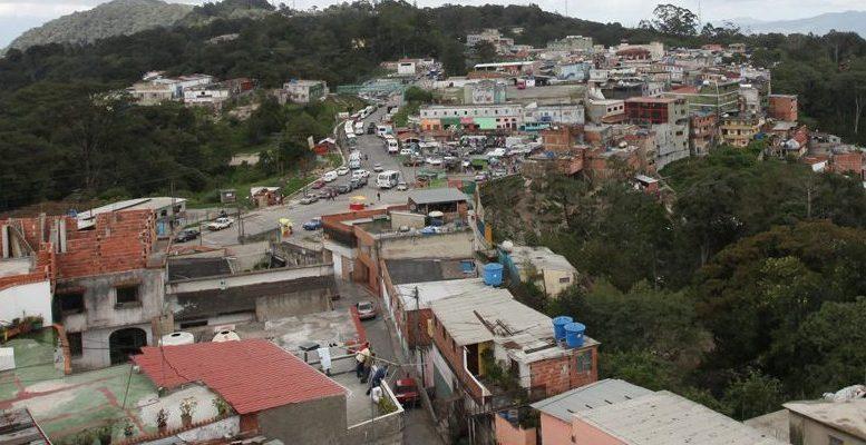 El-Junquito