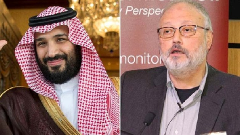 Mohammed-Bin-Salman-y-Jamal-Khashoggi