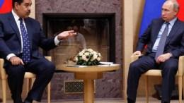 Putin-y-Maduro-Moscu