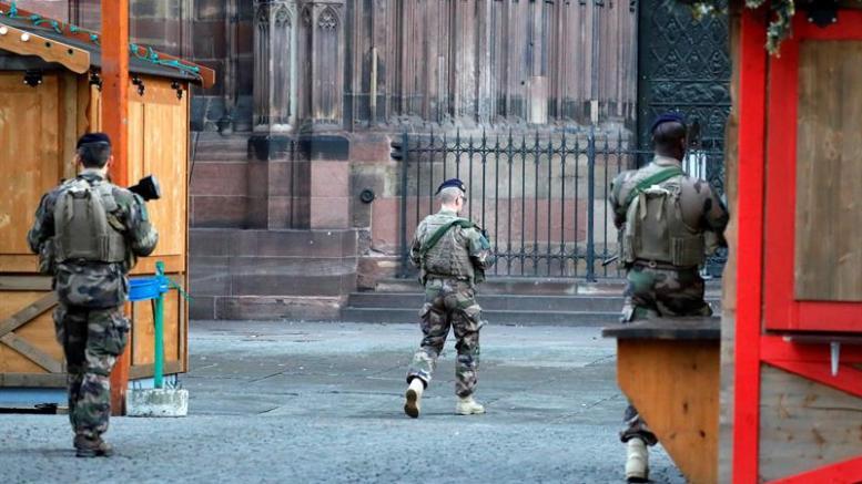atentado-estrasburgo