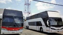 autobus-t9
