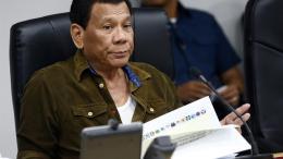 filipinas-presidente