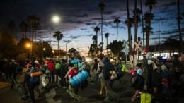 migrantes-ONU