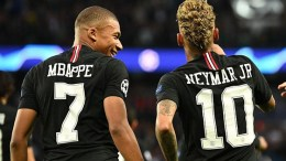 neymar-mbappe-psg