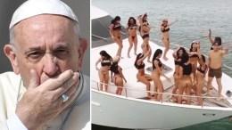 papa-isla-del-sexo-francisco
