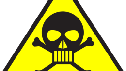 químico-cancerígeno