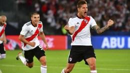 river-plate-vuelve-a-argentina