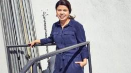 Gabriela-Rodríguez