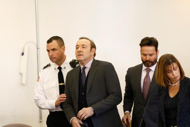 Kevin-Spacey-detenido