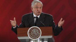 López-Obrador