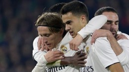 Modric-Real-Madrid