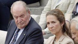 Rey-Juan-Carlos