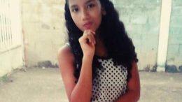 adolescente-Guárico