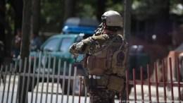 atentado-Kabul