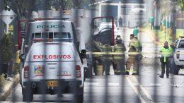 atentado-colombia