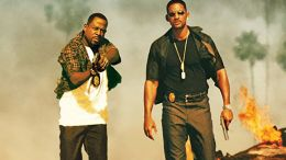 bad boys pelicula