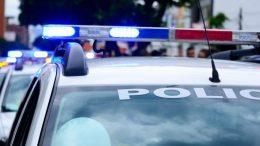 car-policia