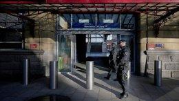 manchester-policia