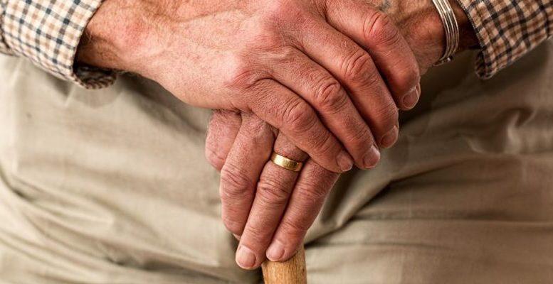 remedios caseros para la artritis degenerativa