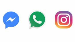 messenger-whatsapp-instagram