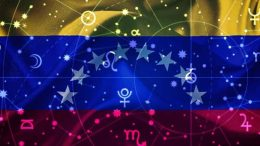 predicciones-Venezuela