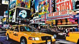 taxi-NY