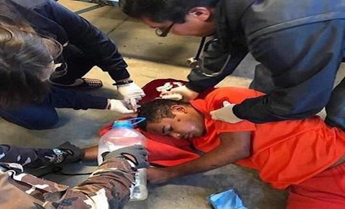 venezolano-asesinatos-Ecuador