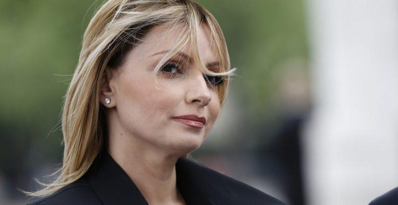 Angélica-Rivera
