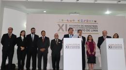 Canciller-Colombia-Juan-Guaidó