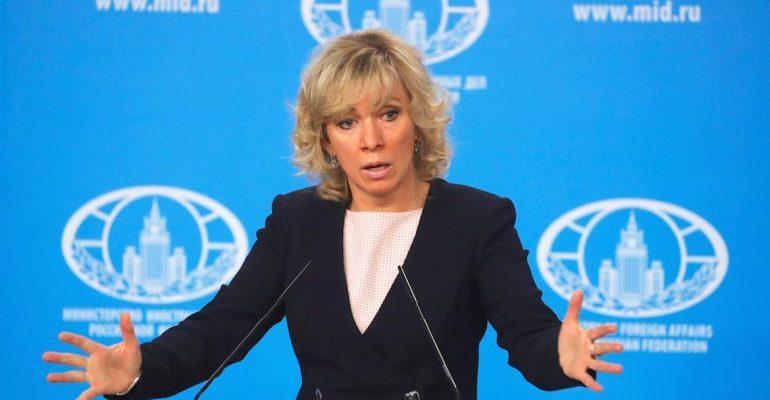 Maria-Zajarova-Rusia