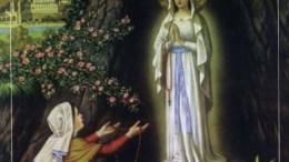 Nuestra-Señora-de-Lourdes