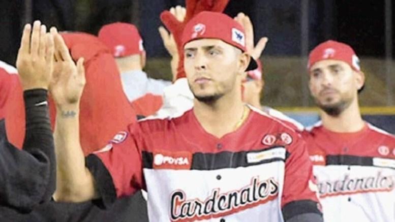 cardenales_lara