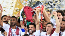 catar-campeon-copa-de-asia-2019