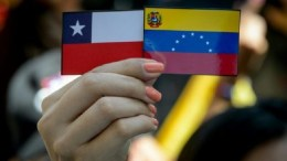 chile-venezolanos