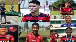 flamengo-futbolistas