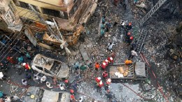 incendio-Bangladesh
