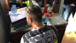 pedófilo-España