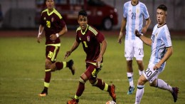 venezuela-vinotinto-sub-20-argentina