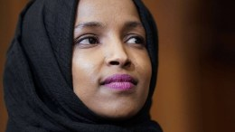 congresista-musulmana